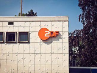 ZDF will Millionen sparen