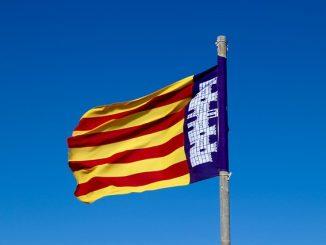 Katalonien: Merkel hält sich raus